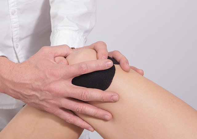 5 Best Sports Massage in Hamilton