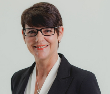Carolyn Ranson - Smith and Partners Lawyers