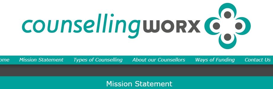 Counselling Worx Waikato Ltd