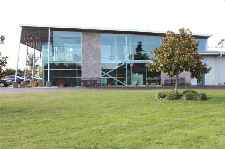 Cullen Keiser Architecture