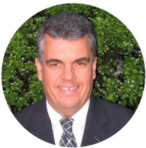 Ian Mellett - Quay Law   Auckland Law