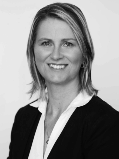Kelly McCullough - DG Law Limited