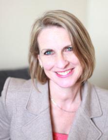 Linda Wikeepa Counsellor/Therapist