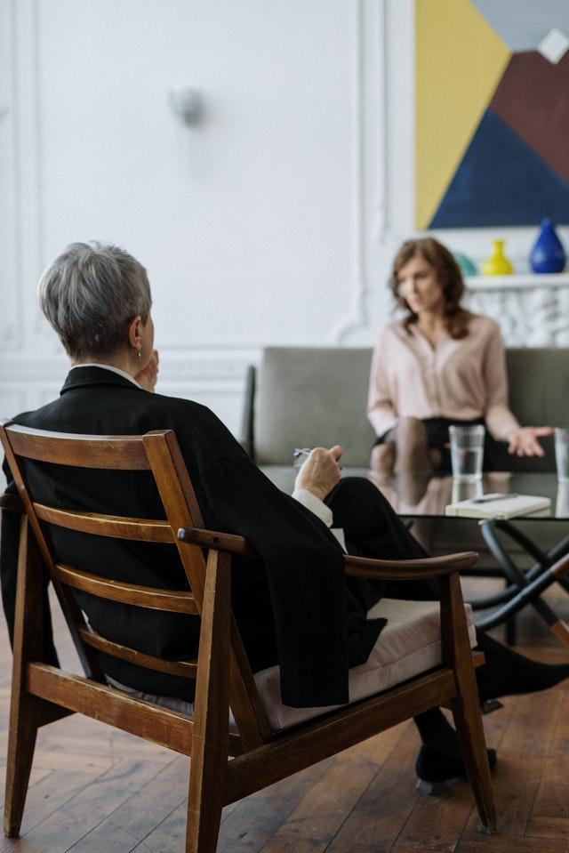 5 Best Divorce Lawyer in Christchurch