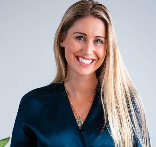 Kate Ferris - Kate Ferris Psychology