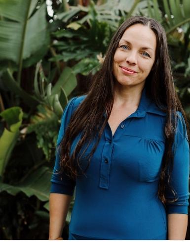 Kati Ludwig Coaching