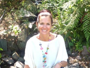 Kira Follas - Tauranga Counselling Services