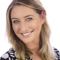 Nicola Gardner - iThink Psychology