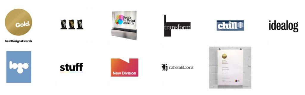 Re: Brand Wellington