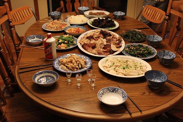 5 Best Chinese Restaurants in Tauranga