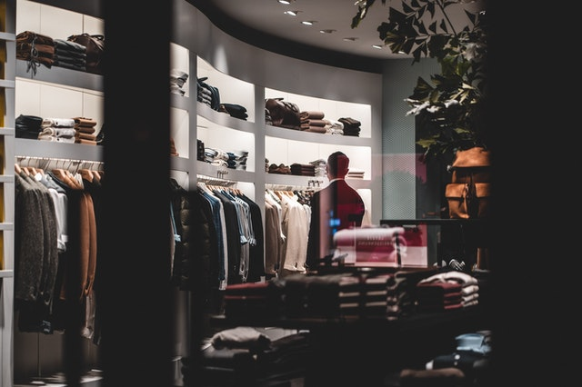 5 Best Men's Clothing in Christchurch