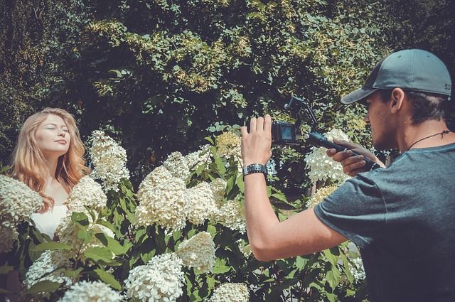 5 Best Videographers in Hamilton