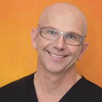 Dan Smethurst - Dan Smethurst Orthodontist
