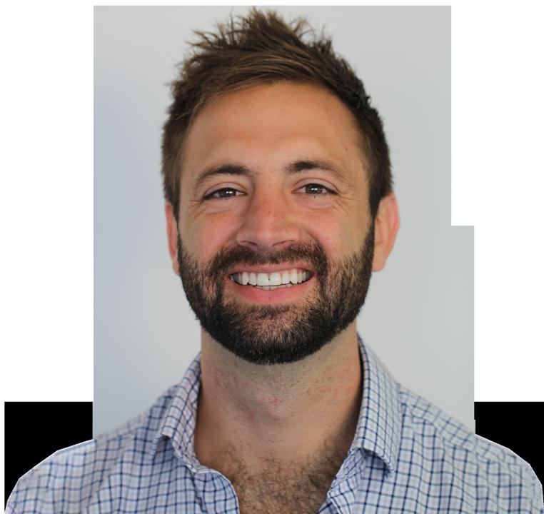 Gareth Benic - The Orthodontic Hub