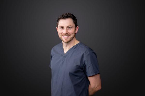 Justin Kearney - Bay Orthodontics