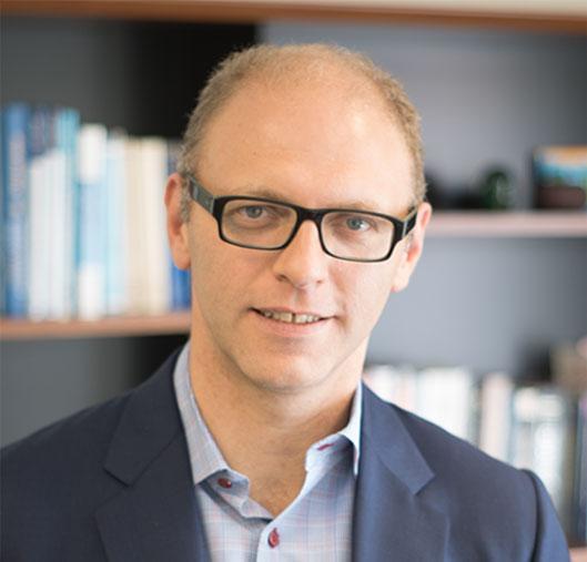 Mr Peter Heppner - Mauranui Clinic
