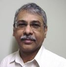 Mr Thirayan Muthu - Southern Cross Hospital Hamilton