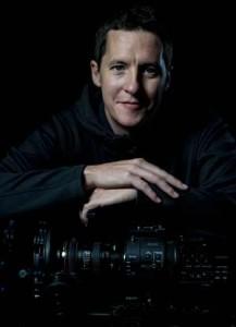 Ro Tierney - Ro Tierney-Director ∣ Videographer ∣ Edito