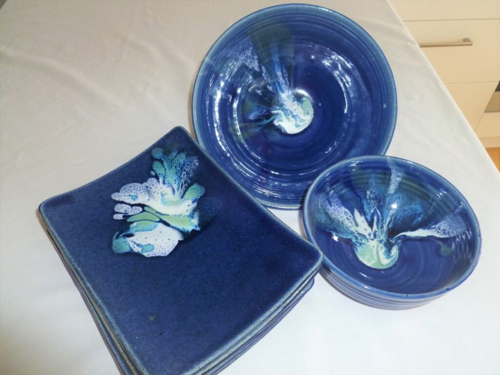 VN Ceramics & Pottery Studio