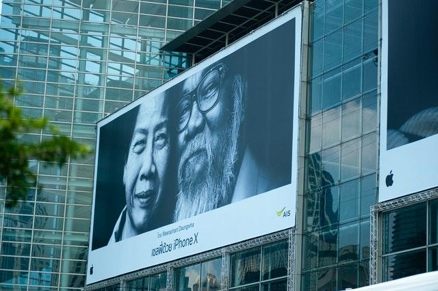 5 Best Advertising Agencies in Hamilton
