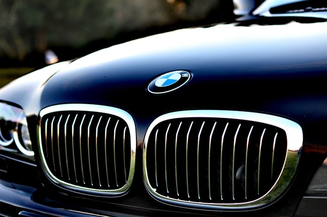 5 Best BMW Dealers in Christchurch