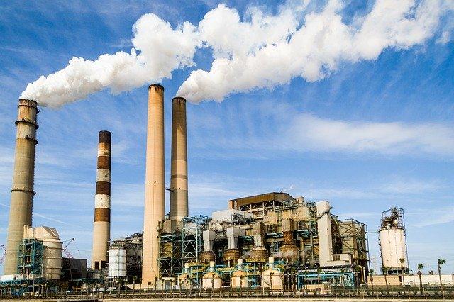 5 Best Electric Utility Companies in Wellington