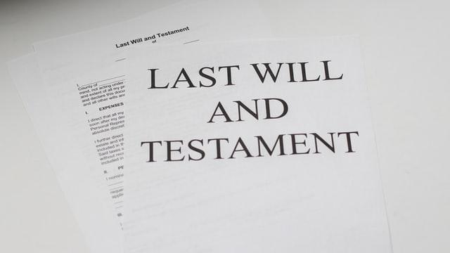 5 Best Estate Planning Lawyers in Hamilton