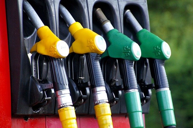 5 Best Gas Stations in Hamilton