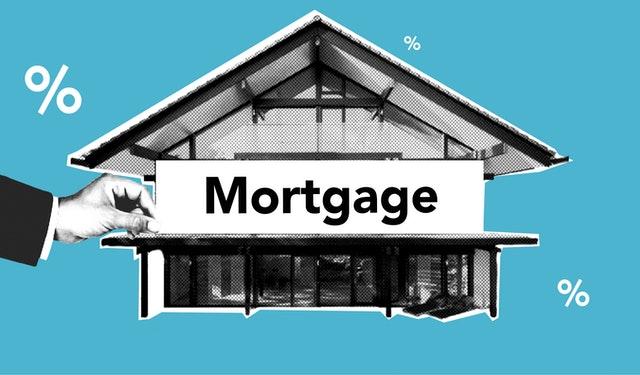 5 Best Mortgage Brokers in Wellington