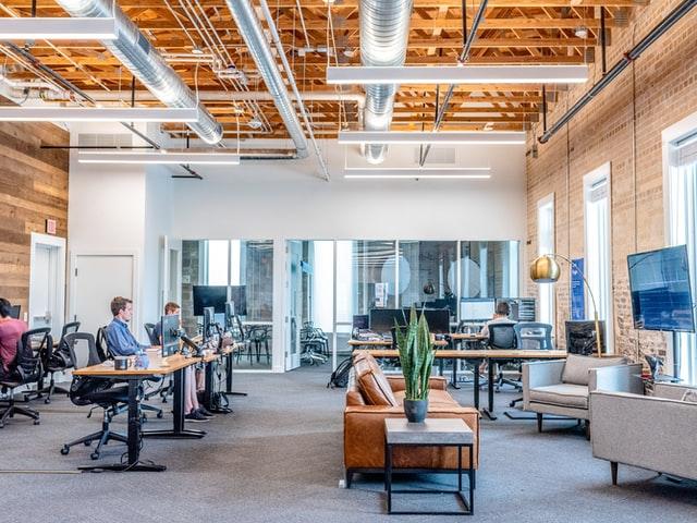 5 Best Office Rental Space in Christchurch
