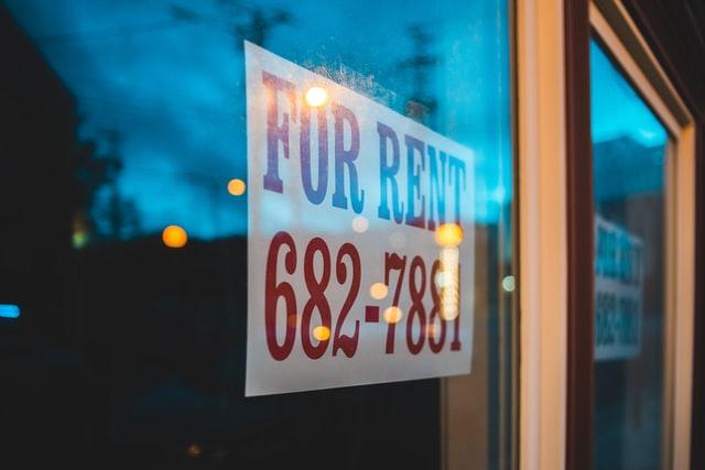 5 Best Office Rental Space in Hamilton