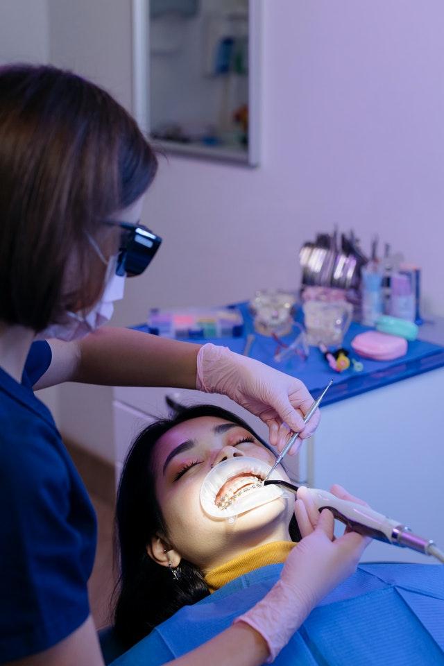 5 Best Orthodontists in Wellington