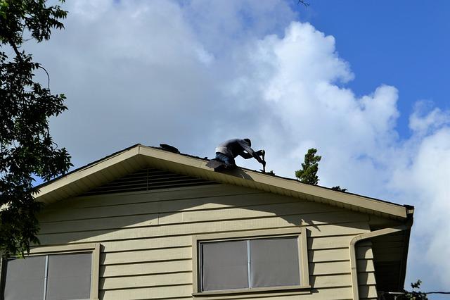 5 Best Roofing Contractors in Auckland