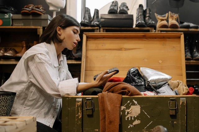 5 Best Second Hand Stores in Tauranga