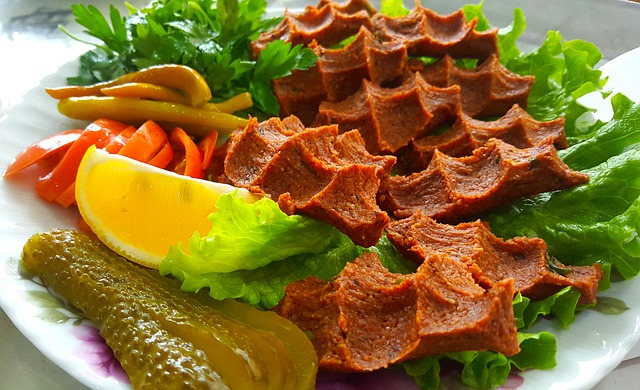 5 Best Turkish Restaurant in Tauranga