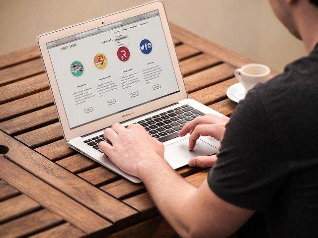 5 Best Web Designers in Wellington