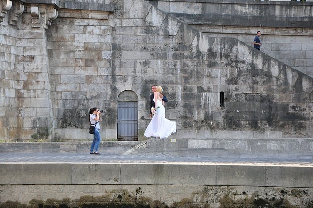 5 Best Wedding Photographer in Christchurch