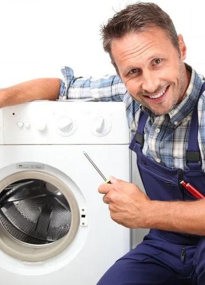 BOP Appliance Servicing