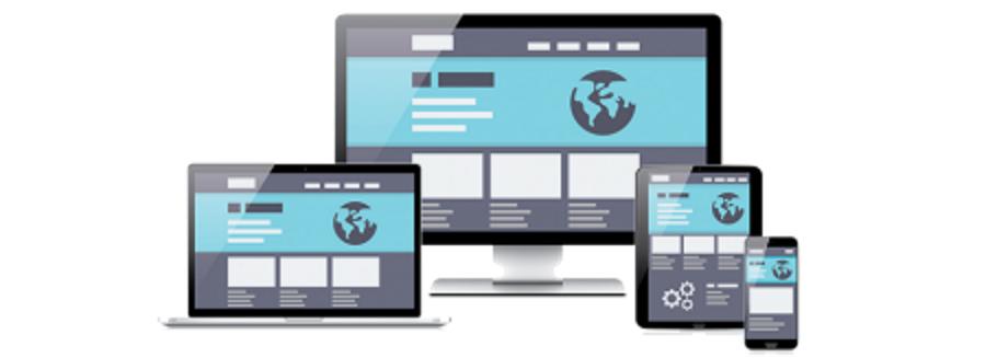 Christchurch Web Design
