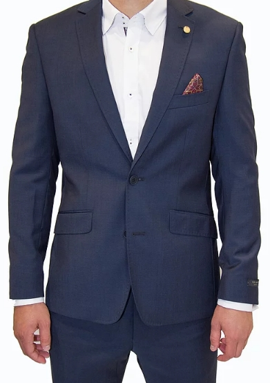 Farrys Menswear