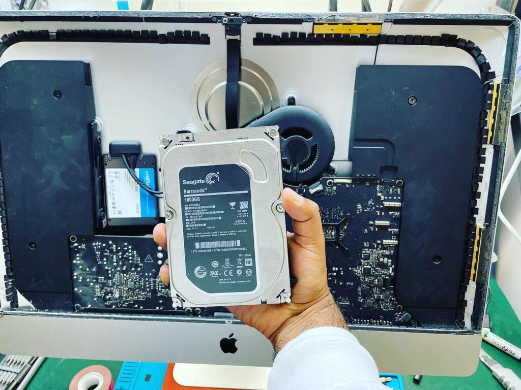 NZ Electronics Repair