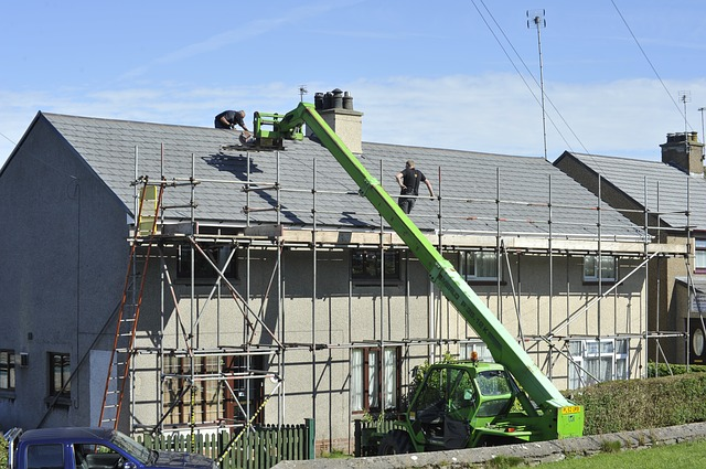 Roofing West Auckland