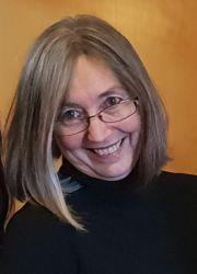 Ruth Burgess - Lawhub