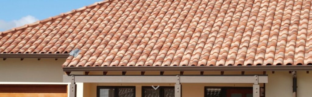 Select Roofing
