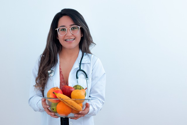 5 Best Dietician in Auckland