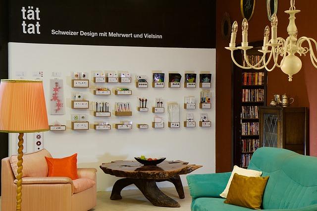 5 Best Furniture Stores in Tauranga