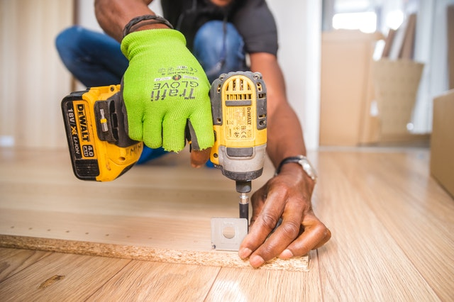 5 Best Handyman in Christchurch