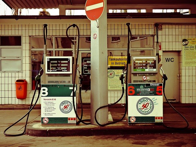 5 Best Petrol Stations in Auckland