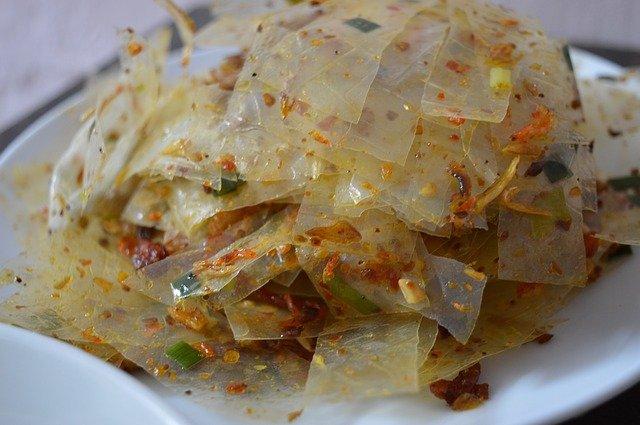 5 Best Vietnamese Restaurants in Wellington