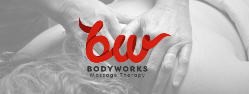Bodyworks Massage Therapy